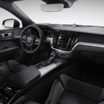 S60-INTERIOR.png