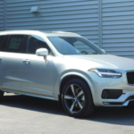 XC90.png